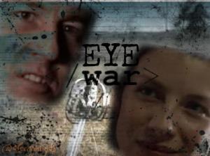 eyewar3