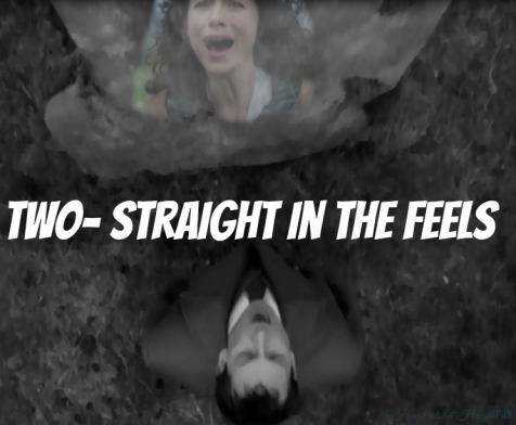 frank feels