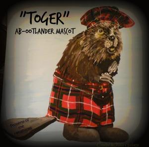todger2