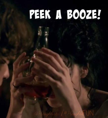 claire booze heughlifun