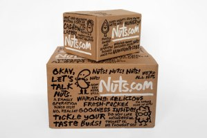 Nuts_11