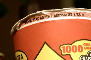 roll-up-the-rim