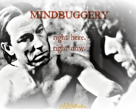 mindfuckery