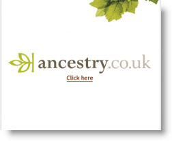 ancestry-click-here