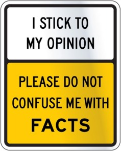 opinion_fact_sign