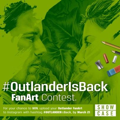 Outlander_Fanart_Contest_1000x1000.jpg