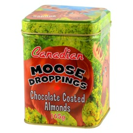 0000495_canadian-moose-droppings-chocolate-coated-almonds-165g