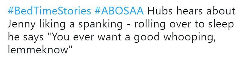 ABOSAA003