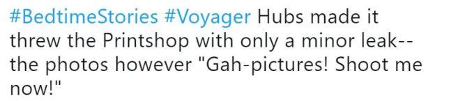 avoyager003