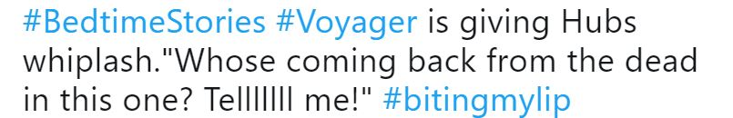 avoyager009