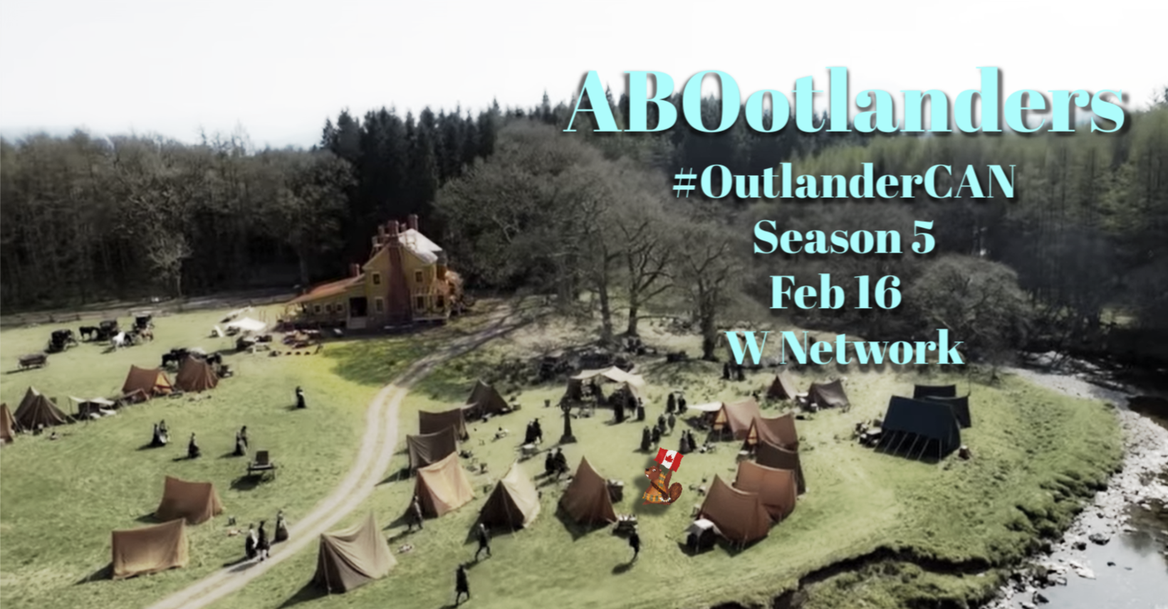 abootFacebook Group Cover