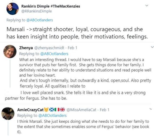 marsali comp