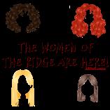 Womenoftheridge